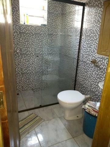 Esta ja vem ate com banheira e o precinho tá uma maravilha (rogerio) - Foto 10