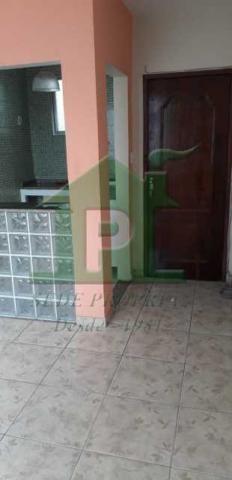 Apartamento para alugar com 2 dormitórios em Irajá, Rio de janeiro cod:VLAP20240 - Foto 16