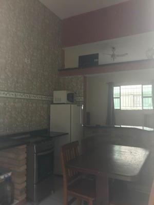 Pousada em Ubatuba, com ponto comercial, e 11 apartamentos, frente a praia da maranduba - Foto 5