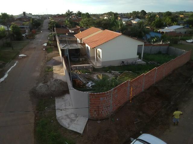 Casa Nova no Cj. Altamira, Placas - Foto 8