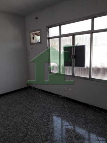Apartamento para alugar com 2 dormitórios em Madureira, Rio de janeiro cod:VLAP20233 - Foto 9