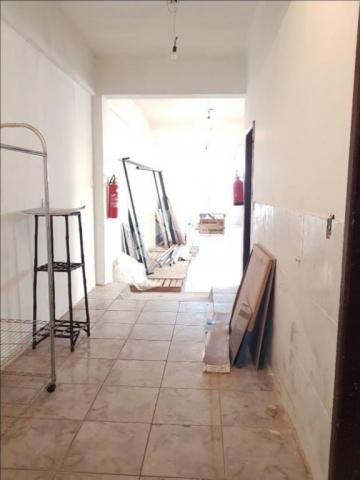 Prédio inteiro à venda em Partenon, Porto alegre cod:PR0193 - Foto 18