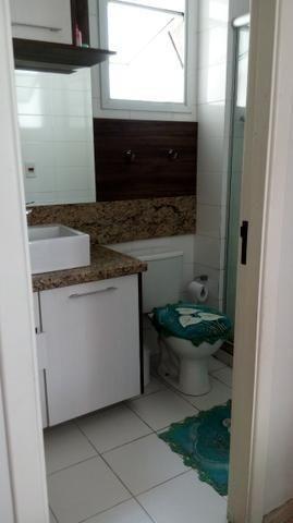 Apartamento à venda com 3 dormitórios em Centro, Canoas cod:9904888 - Foto 16