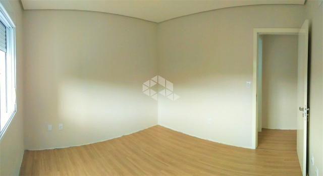 Apartamento à venda com 2 dormitórios em Verona, Bento gonçalves cod:9903197 - Foto 16