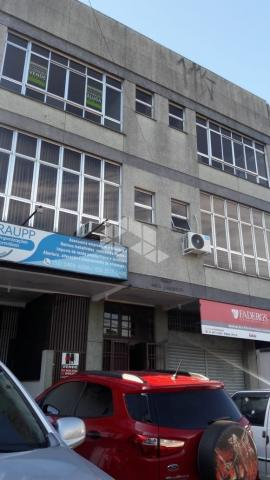 Loja comercial à venda em Vila parque brasília, Cachoeirinha cod:9889425