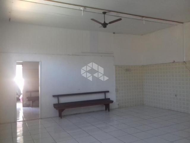Galpão/depósito/armazém à venda em São luis, Canoas cod:PA0093 - Foto 9