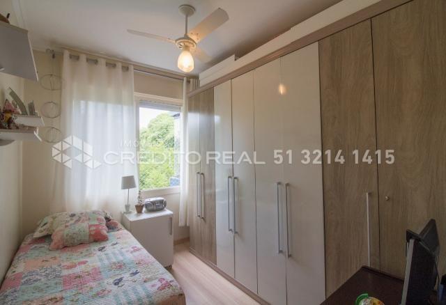 Apartamento à venda com 3 dormitórios em Santo antônio, Porto alegre cod:9888193 - Foto 7