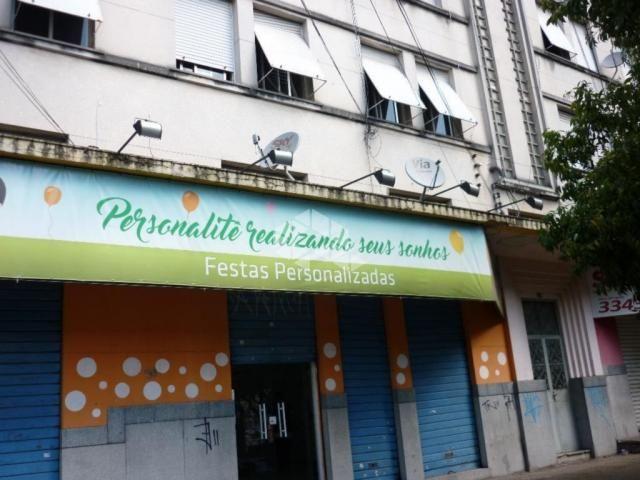 Loja comercial à venda em Passo da areia, Porto alegre cod:LO0374 - Foto 12