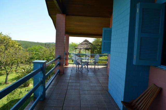 Chácara à venda em Potreiro grande, Montenegro cod:9889994 - Foto 6