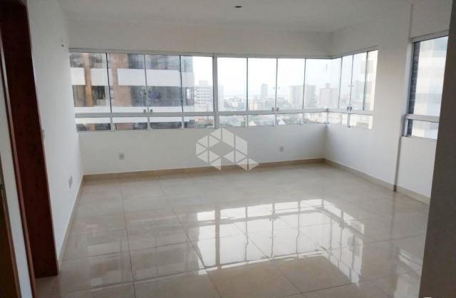 Apartamento à venda com 2 dormitórios em Beira mar, Tramandaí cod:9904320 - Foto 2