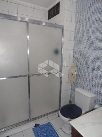 Casa à venda com 3 dormitórios em Cavalhada, Porto alegre cod:9893126 - Foto 8