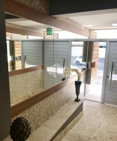 Apartamento à venda com 2 dormitórios em Beira mar, Tramandaí cod:9904320 - Foto 12