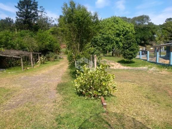 Terreno à venda em Jardim américa, São leopoldo cod:9887675 - Foto 9