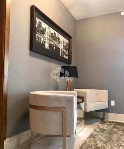 Apartamento à venda com 2 dormitórios em Beira mar, Tramandaí cod:9904320 - Foto 14