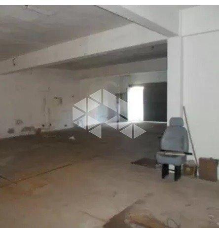 Galpão/depósito/armazém à venda em Partenon, Porto alegre cod:PA0067 - Foto 7