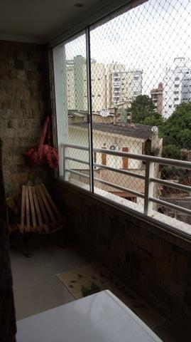 Apartamento à venda com 3 dormitórios em Centro, Canoas cod:9904888 - Foto 8