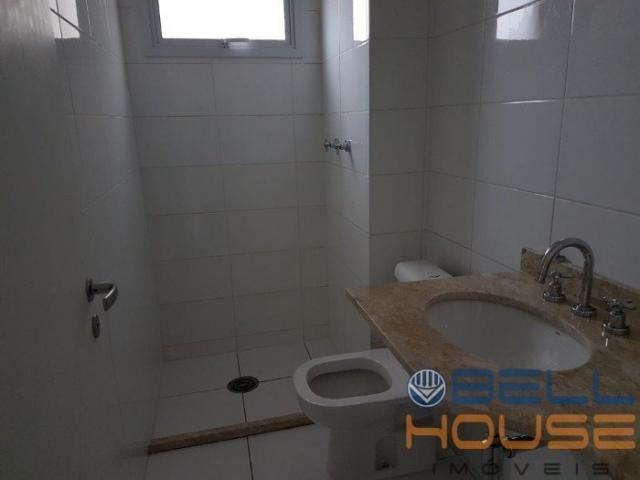 Apartamento à venda com 4 dormitórios em Jardim, Santo andré cod:22062 - Foto 8