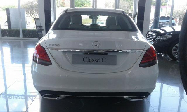 Mercedes-benz C-200 - Foto 5