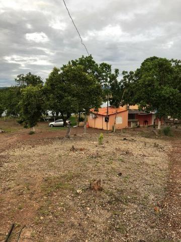 Chacara a venda a 20km de Cuiaba - Foto 4