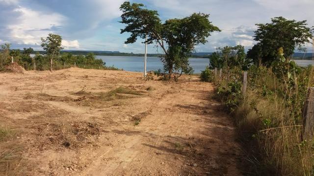 Chacara Manso Beira do Lago - Foto 5