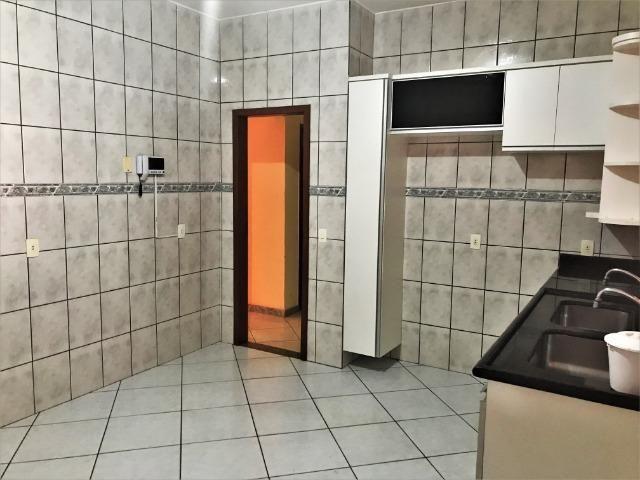 Excelente casa Duplex 4 quartos sendo 3 suítes área total de 700m² em Jacaraípe - Foto 5