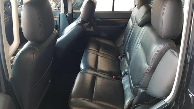 Mitsubishi Pajero Full 3.8 - Foto 11