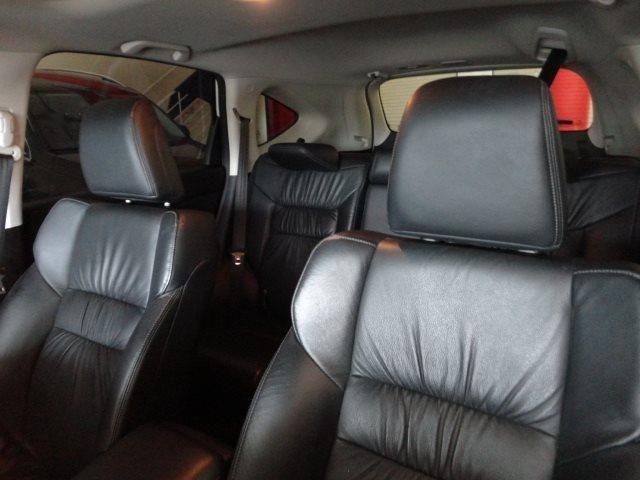 HONDA CRV 2014/2014 2.0 EXL 4X4 16V FLEX 4P AUTOMÁTICO - Foto 4