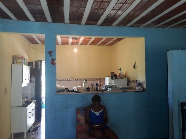 L-Mini Sítio (Área Rural) - em Tamoios - Cabo Frio/RJ - Centro Hípico - Foto 3
