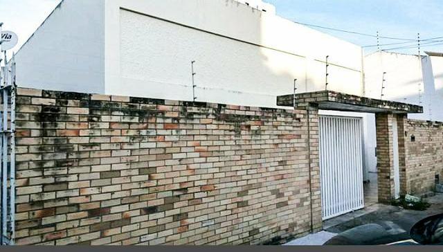 Casa à venda no Barro Vermelho por R$ 280.000,00 - Foto 14