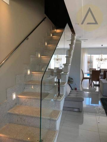 Casa à venda por R$ 980.000,00 - Vale dos Cristais - Macaé/RJ - Foto 19