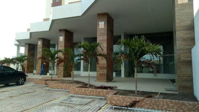 Alugue Sala na Galeria Triumph, Av. Rio de Janeiro - Foto 5