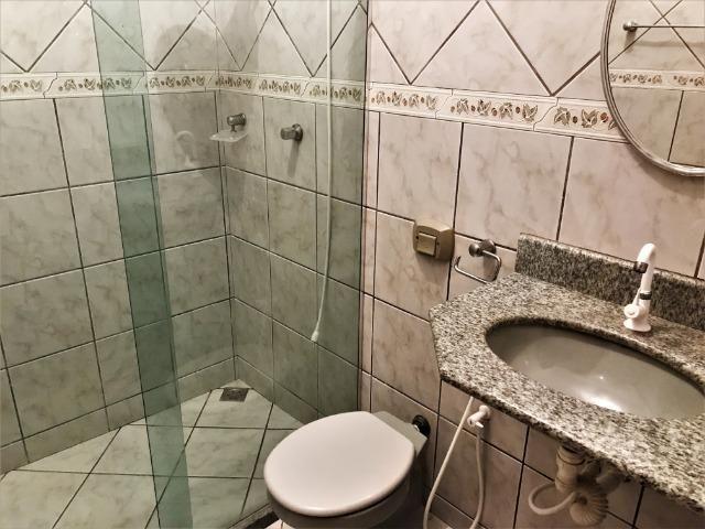 Excelente casa Duplex 4 quartos sendo 3 suítes área total de 700m² em Jacaraípe - Foto 17