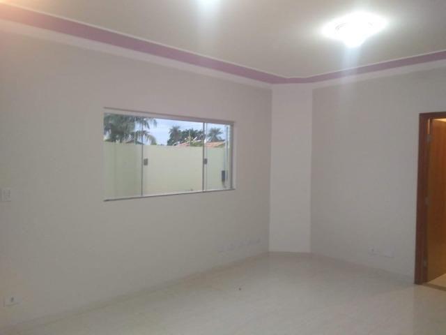 Rica em blindex Linda Casa Vila Nasser - Foto 9