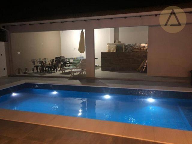 Casa à venda por R$ 980.000,00 - Vale dos Cristais - Macaé/RJ - Foto 14