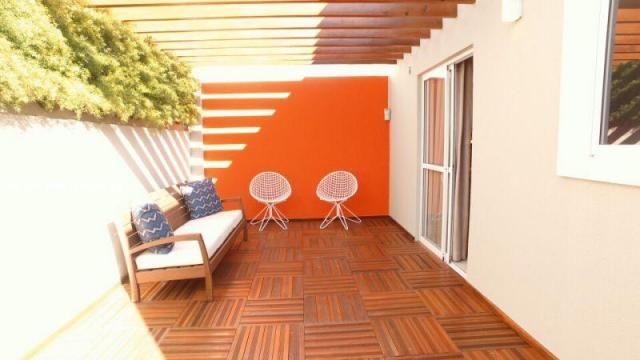 Casa em condomínio para venda em cuiabá, parque atalaia, 3 dormitórios, 1 suíte, 2 banheir - Foto 11