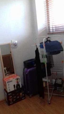 Apartamento à venda com 3 dormitórios em Méier, Rio de janeiro cod:MIAP30083 - Foto 13