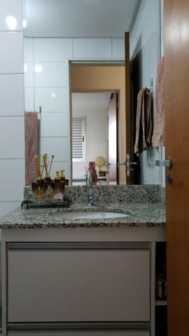 Apartamento vila Alpes - 2 quartos - Foto 8
