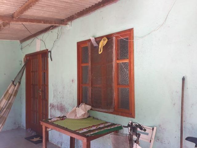 L-Mini Sítio (Área Rural) - em Tamoios - Cabo Frio/RJ - Centro Hípico - Foto 5