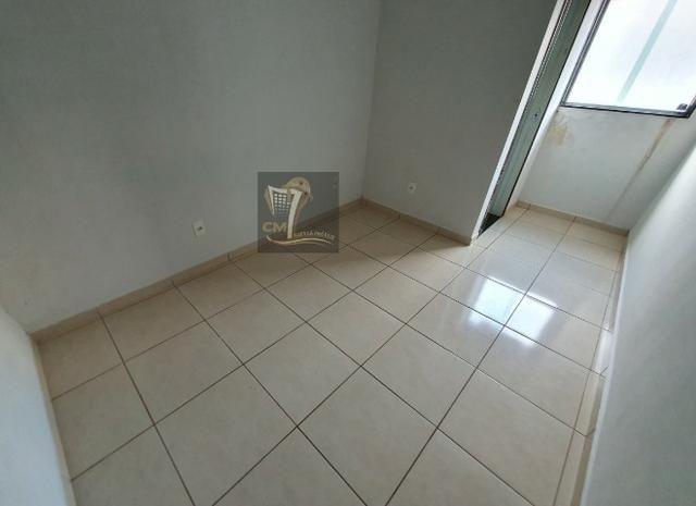 Oportunidade para Locação! Casa com 4 suítes, 6 banheiros e 250m² na Imbiribeira/Ref-519 - Foto 12