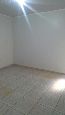Casa de 2 quartos Riacho Fundo ll - Foto 6