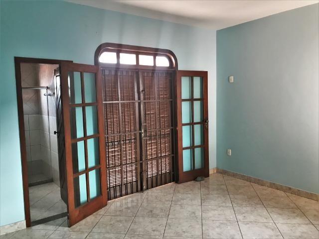 Excelente casa Duplex 4 quartos sendo 3 suítes área total de 700m² em Jacaraípe - Foto 13