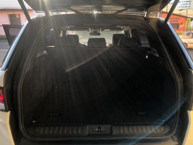 Range Rover Sport HSE Gasolina 2014 3.0 - Foto 10
