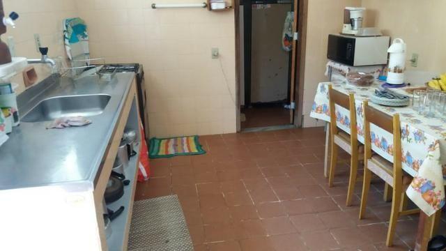 Lindo Sítio no Bairro Arcozelo em Paty do Alferes - Foto 10