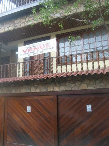 Casa com 03 Quartos próximo ao Fórum de Nilópolis, sua oportunidade para a casa própria - Foto 3
