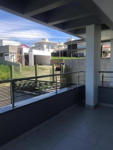 Ca0054 - casa com 4 dormitórios à venda, 380 m² por r$ 1.490.000 - cidade universitária pe - Foto 16