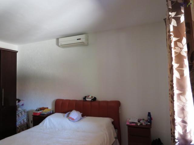 Vendo casa no setor de mansões, 3 quartos / suíte / piscina / churrasqueira / próximo a ca - Foto 11