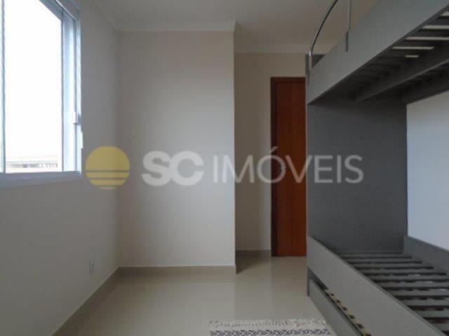 Apartamento à venda com 3 dormitórios em Ingleses, Florianopolis cod:14775 - Foto 15