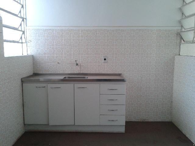 Apartamento para alugar com 3 dormitórios em , cod:I-023320 - Foto 3