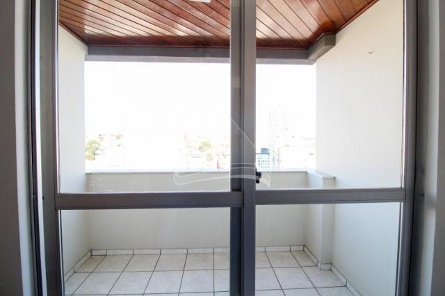 Apartamento para alugar com 2 dormitórios em Centro, Passo fundo cod:13078 - Foto 6