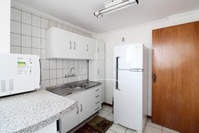 Apartamento para alugar com 2 dormitórios em Centro, Passo fundo cod:13078 - Foto 10
